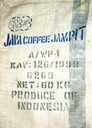 Java Jampit Coffee
